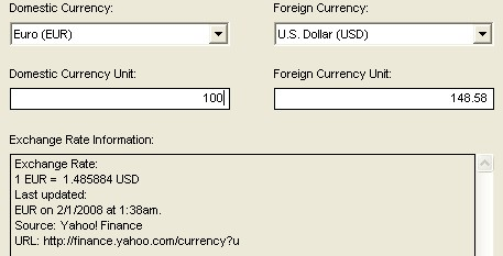pico-Currency-exchange-rate.jpg