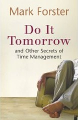do-it-tomorrow-livre-mark-forster