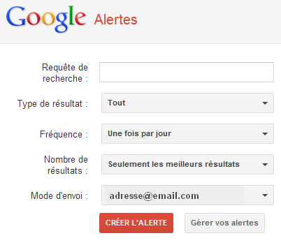 google_alertes_creation